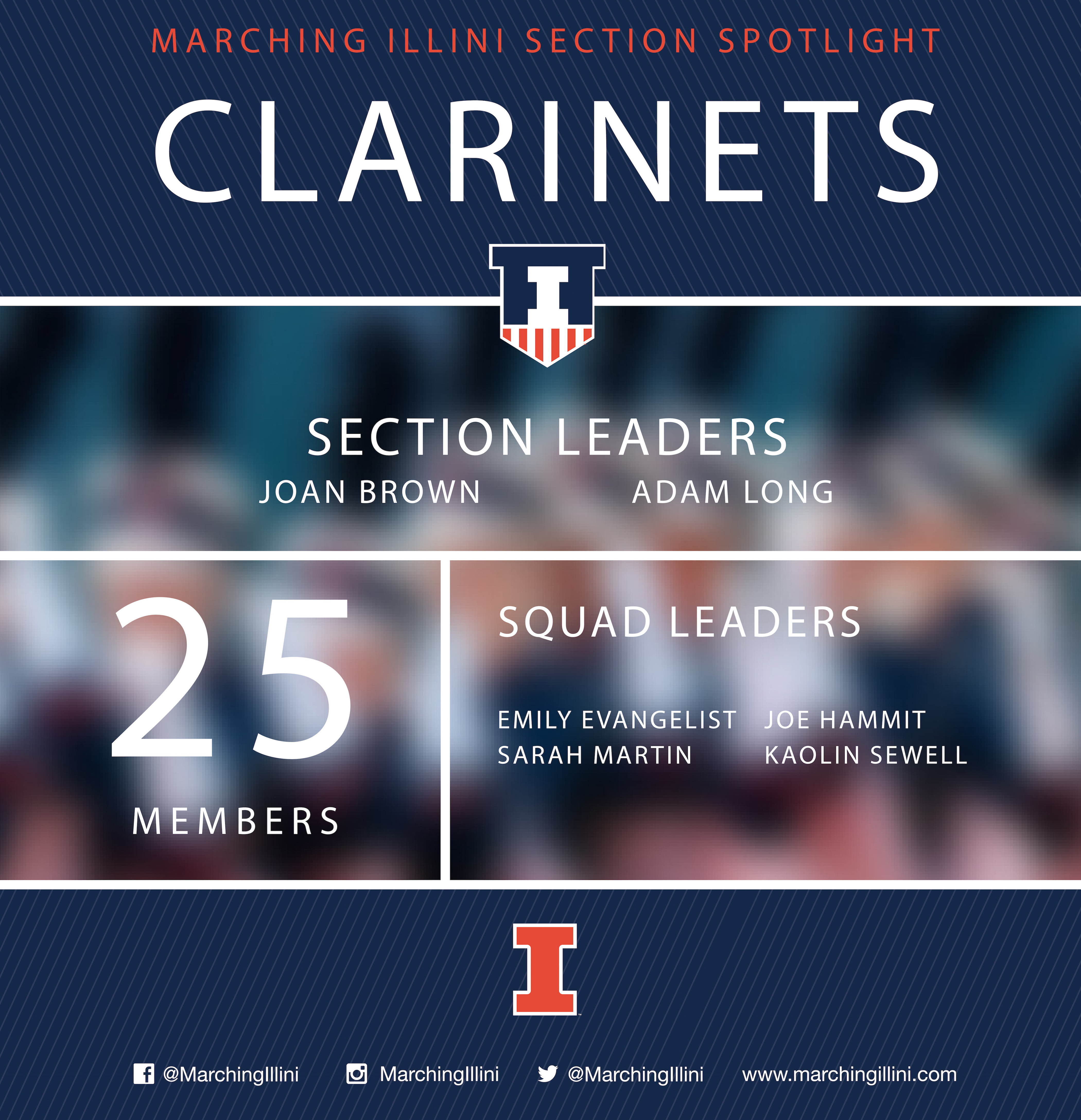 section-spotlight-clarinets