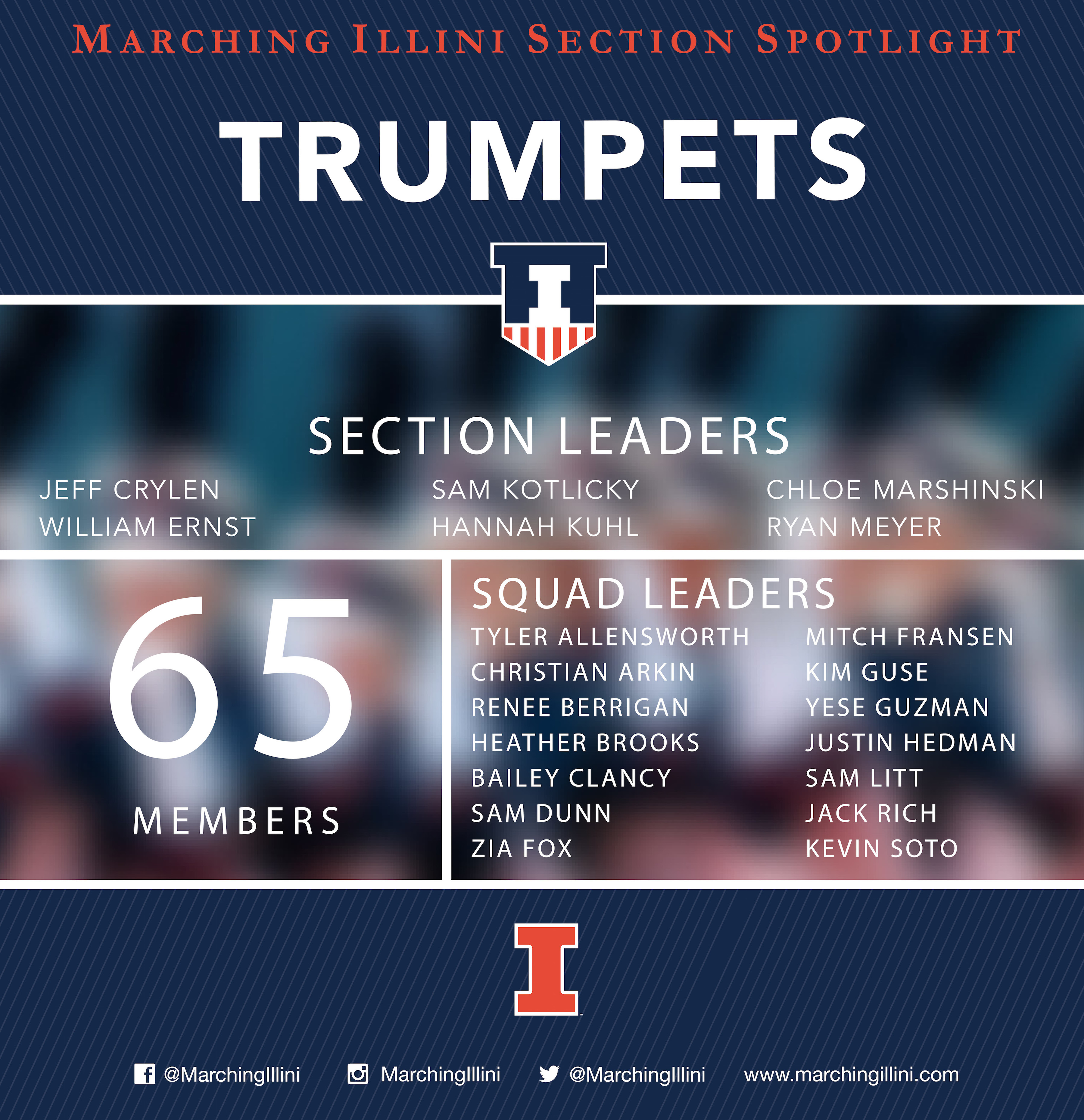 section-spotlight-trumpets