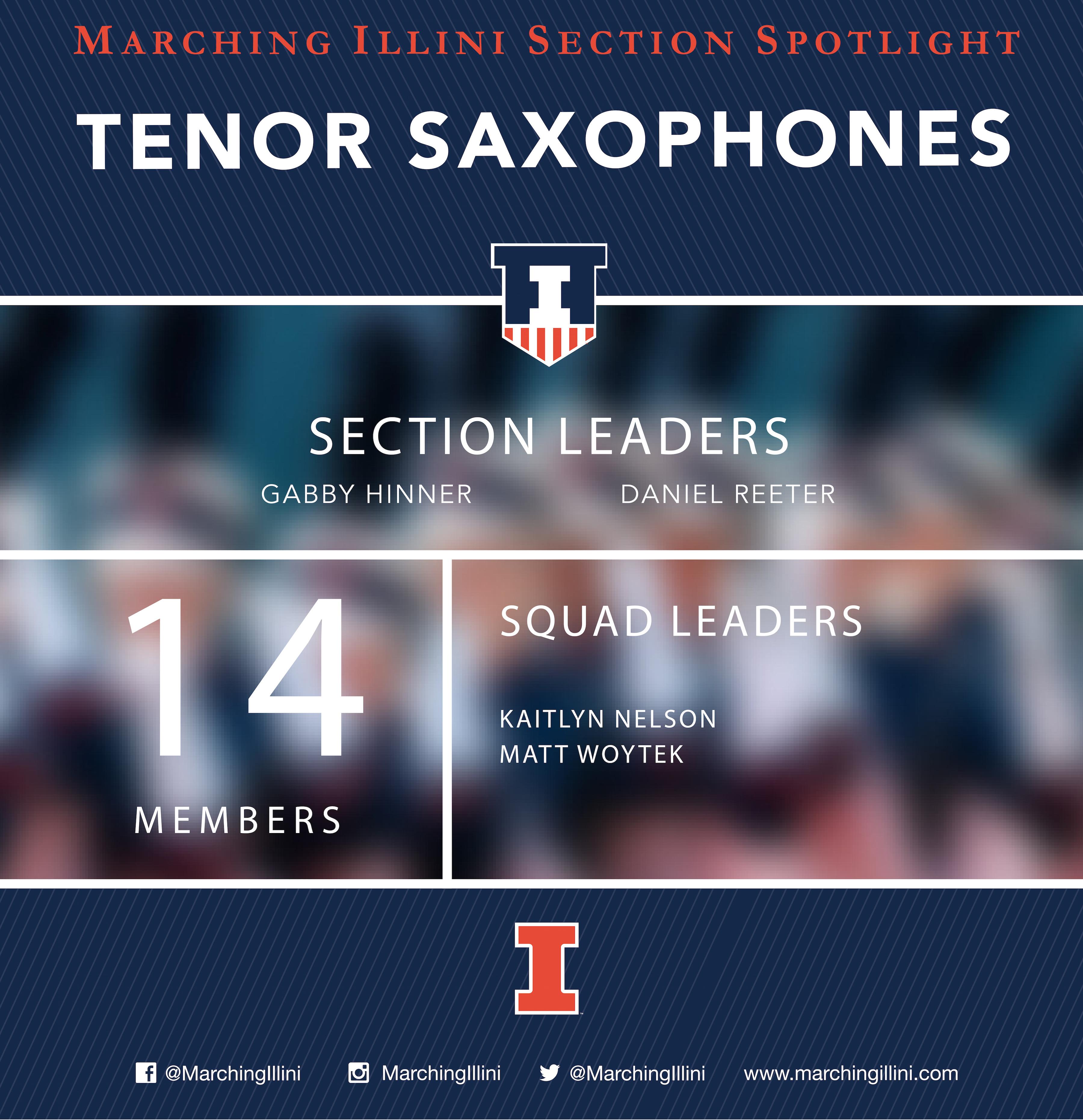section-spotlight-tenor-saxophones